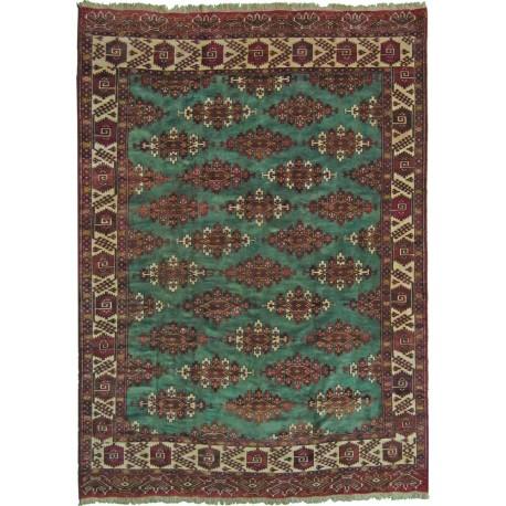 Turkmen Yomud Original Richway Auctionators S L