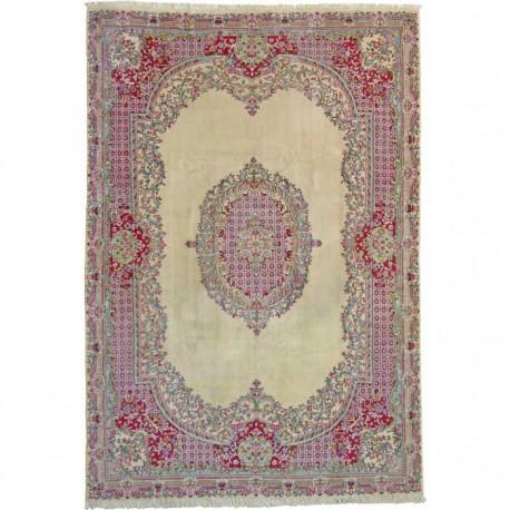 Kerman antiguo