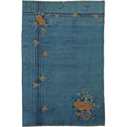 Chine Antique