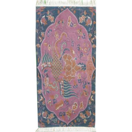 Tibet ancien
