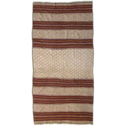 Kilim Gashgai antique