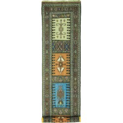 Kilim Susani antique