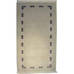 Nepal Tibet Design withd Silk