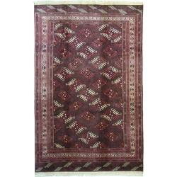 Turkmen Yomud Original