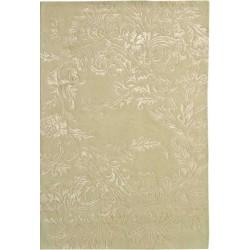 Design rug